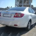 Автомобиль бизнес-класса Chevrolet Epika